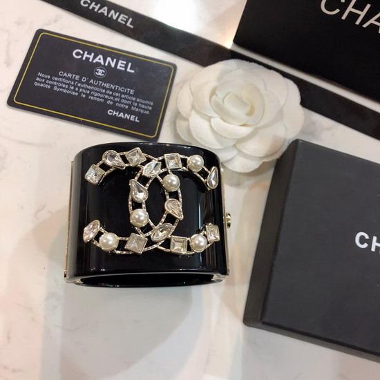 Chanel腕輪&ブレスレットCHSL036