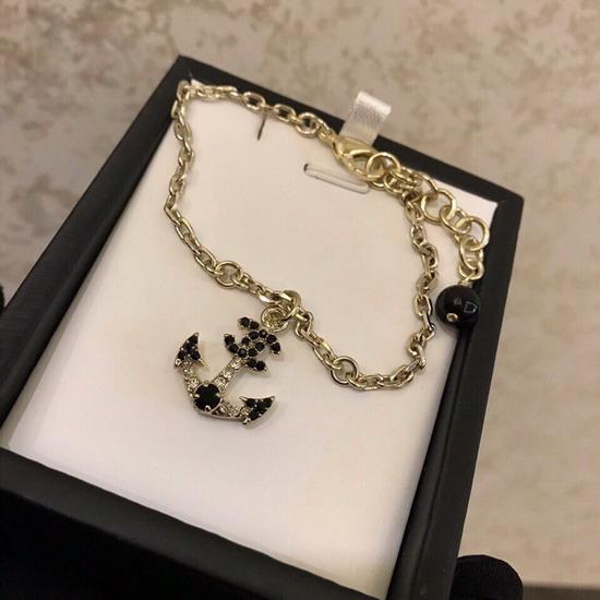 Chanel腕輪&ブレスレットCHSL029