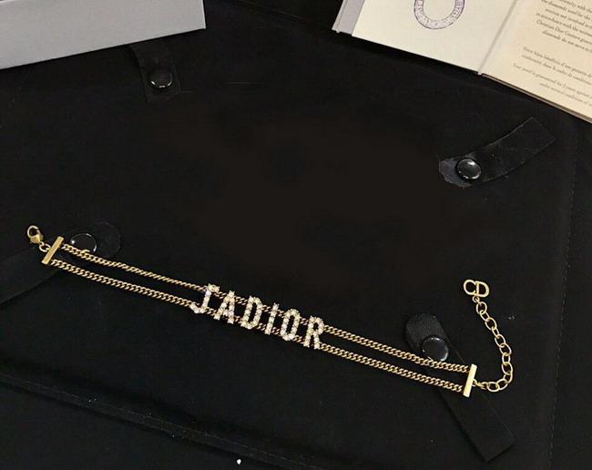 Dior腕輪&ブレスレットDRSZ030