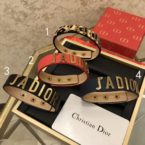 Dior腕輪&ブレスレットDRSZ022