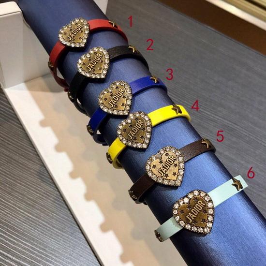 Dior腕輪&ブレスレットDRSZ032