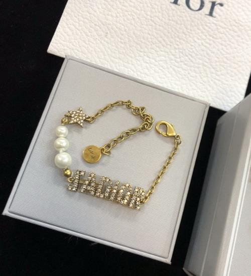Dior腕輪&ブレスレットDRSZ026