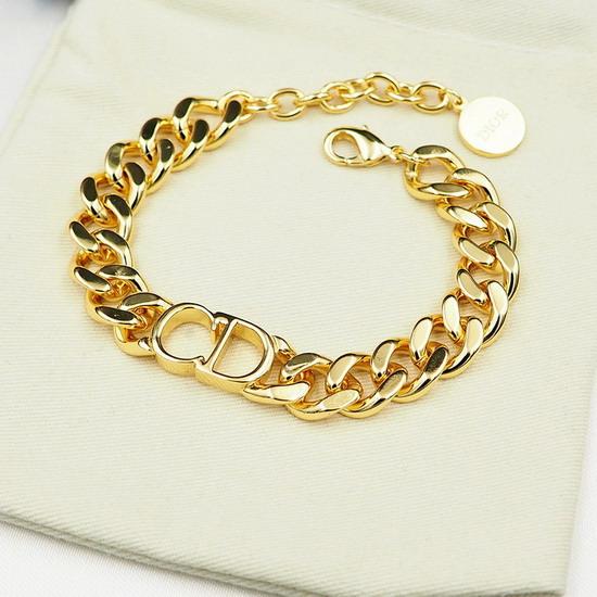 Dior腕輪&ブレスレットDRSZ035