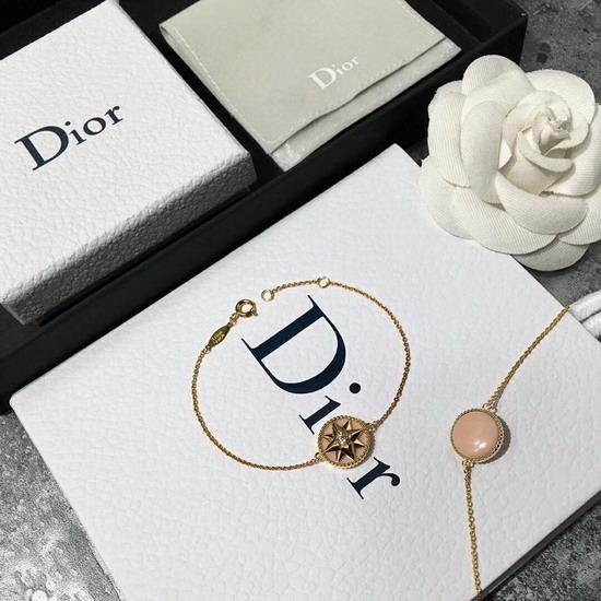 Dior腕輪&ブレスレットDRSZ036