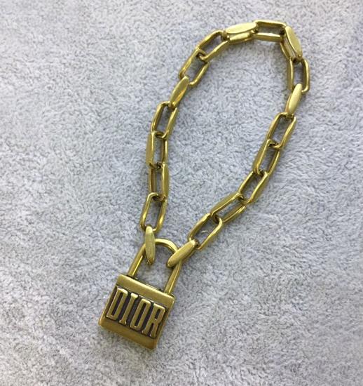 Dior腕輪&ブレスレットDRSZ028