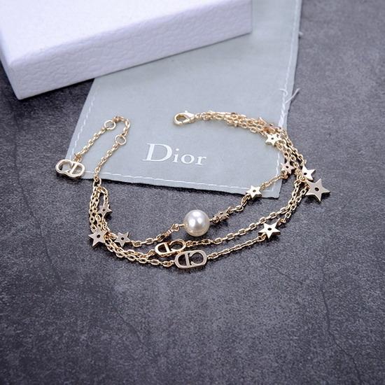 Dior腕輪&ブレスレットDRSZ031