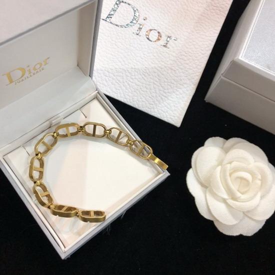Dior腕輪&ブレスレットDRSZ034