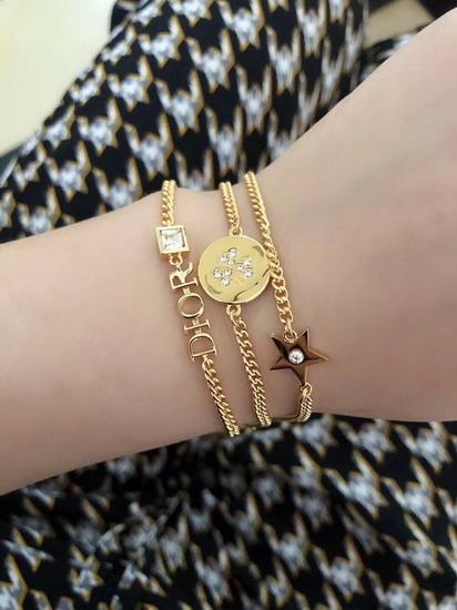 Dior腕輪&ブレスレットDRSZ025