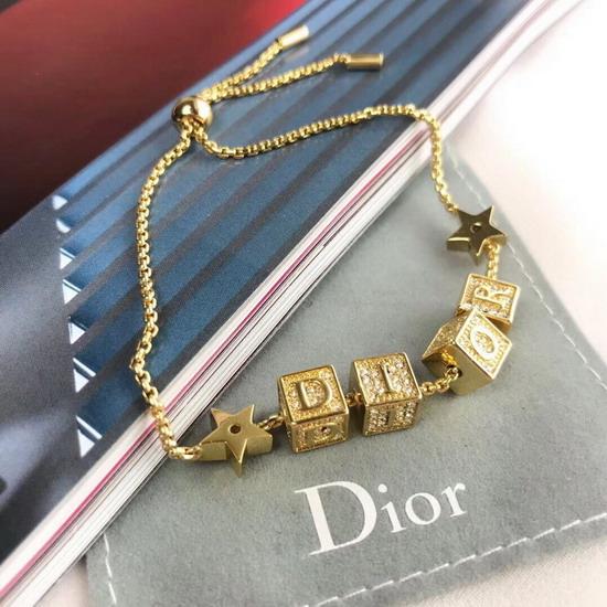Dior腕輪&ブレスレットDRSZ024