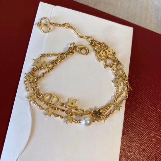 Dior腕輪&ブレスレットDRSZ033