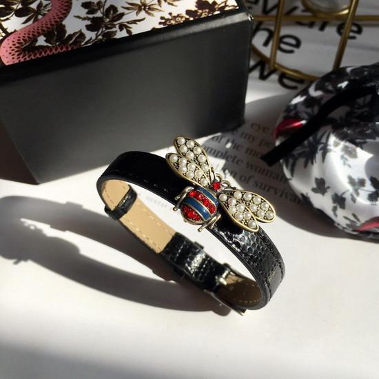 Gucci腕輪&ブレスレッGUSZ016