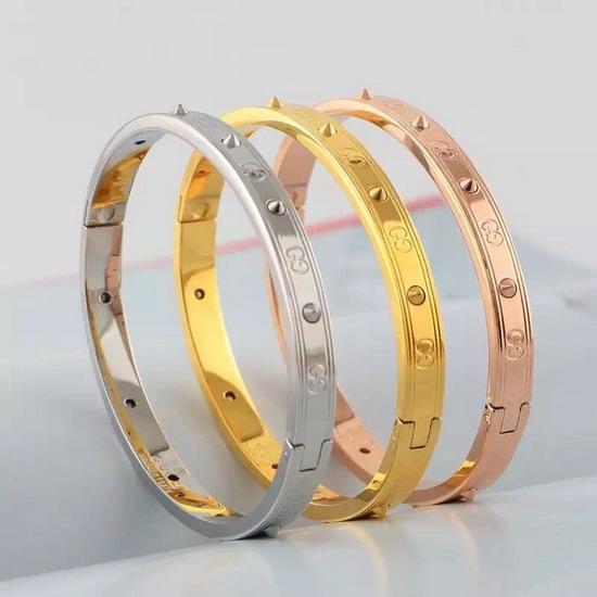 Gucci腕輪&ブレスレッGUSZ024