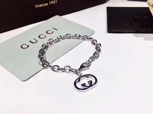 Gucci腕輪&ブレスレッGUSZ004