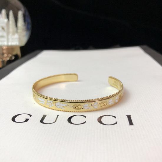 Gucci腕輪&ブレスレッGUSZ005