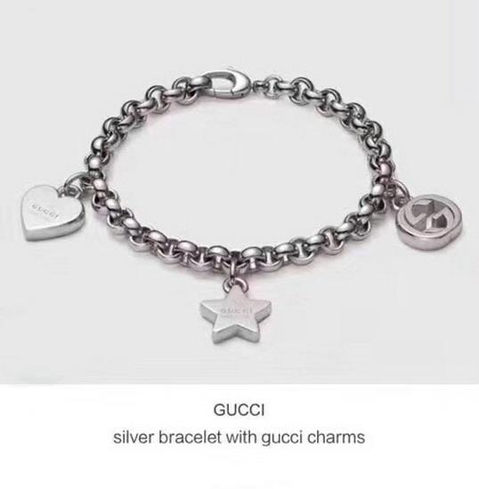 Gucci腕輪&ブレスレッGUSZ003