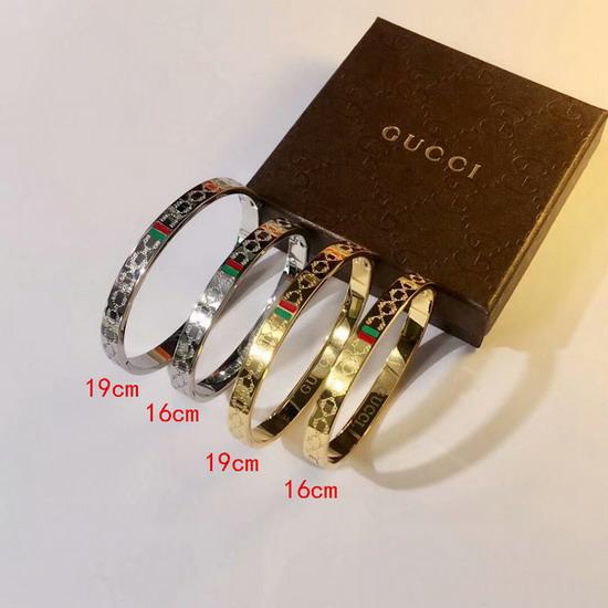 Gucci腕輪&ブレスレッGUSZ025