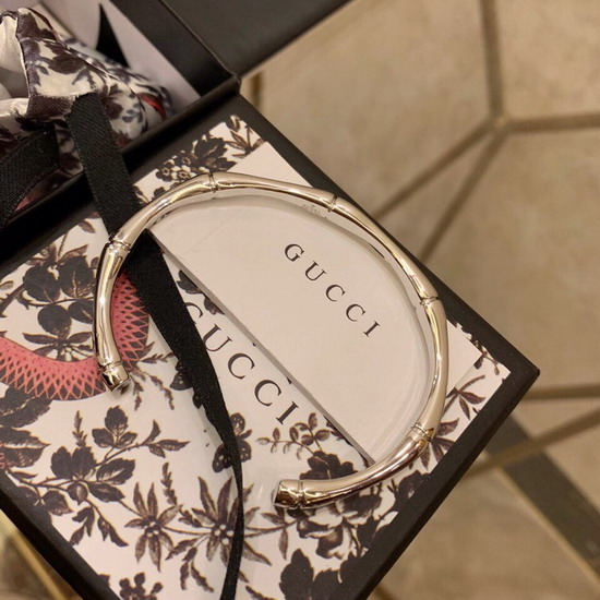 Gucci腕輪&ブレスレッGUSZ009