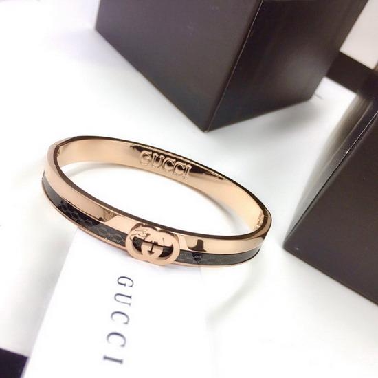 Gucci腕輪&ブレスレッGUSZ023
