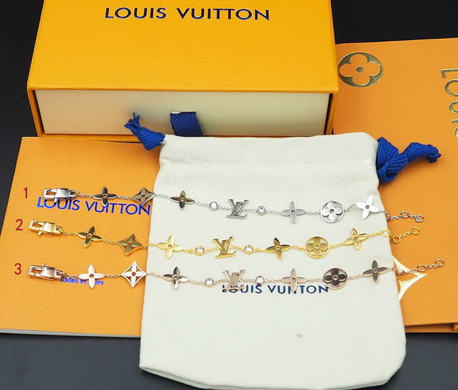 LousVuitton腕輪&ブレスレットLVSZ041