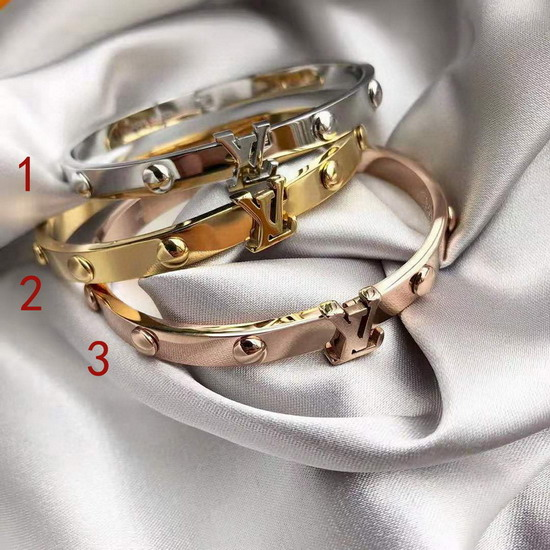 LousVuitton腕輪&ブレスレットLVSZ049