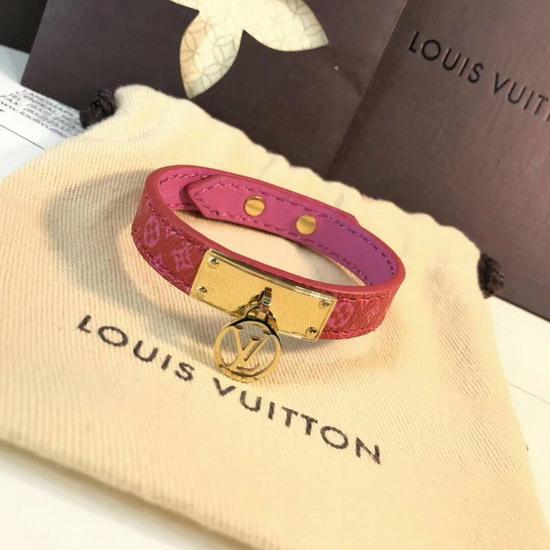 LousVuitton腕輪&ブレスレットLVSZ019
