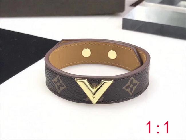 LousVuitton腕輪&ブレスレットLVSZ014
