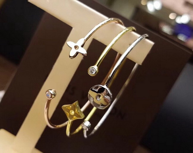 LousVuitton腕輪&ブレスレットLVSZ052