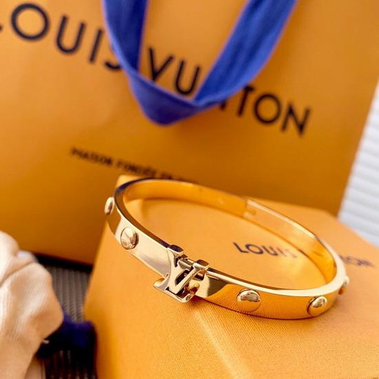 LousVuitton腕輪&ブレスレットLVSZ036