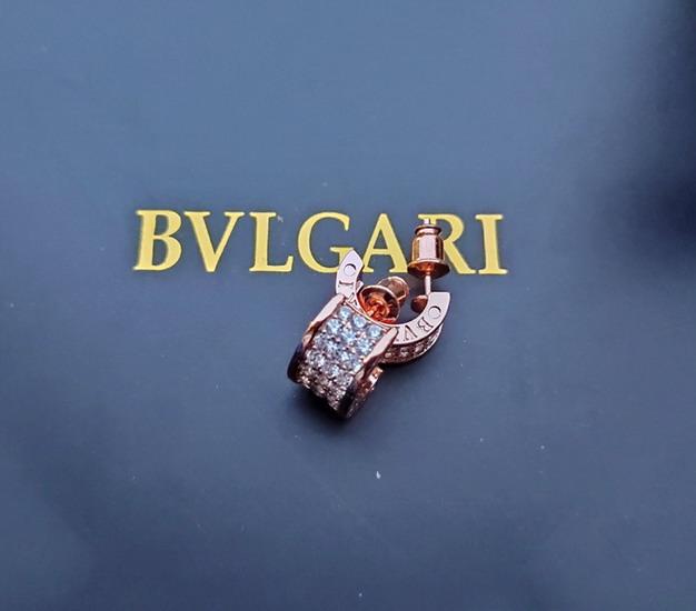 BvlgariイヤリングBVEH020