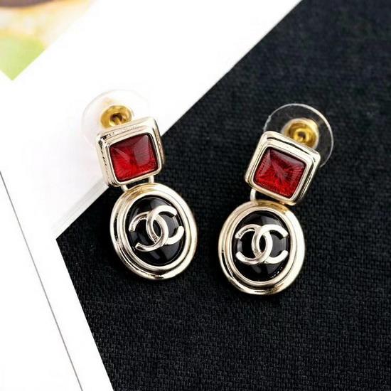 ChanelイヤリングN品CHEH178