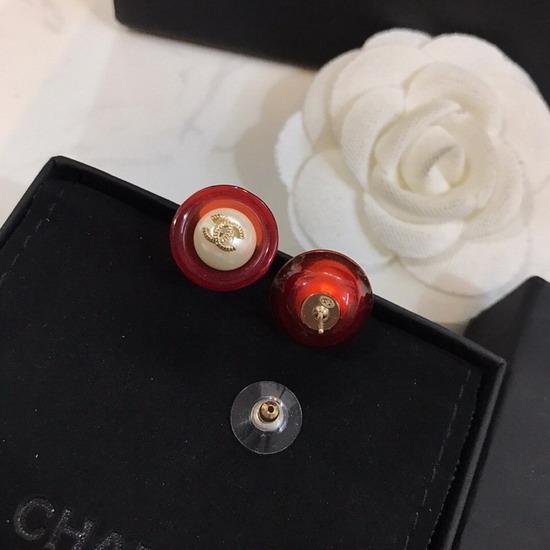 ChanelイヤリングN品CHEH173