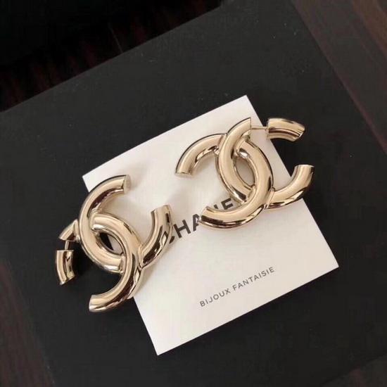ChanelイヤリングN品CHEH175