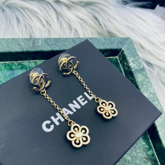 ChanelイヤリングN品CHEH184