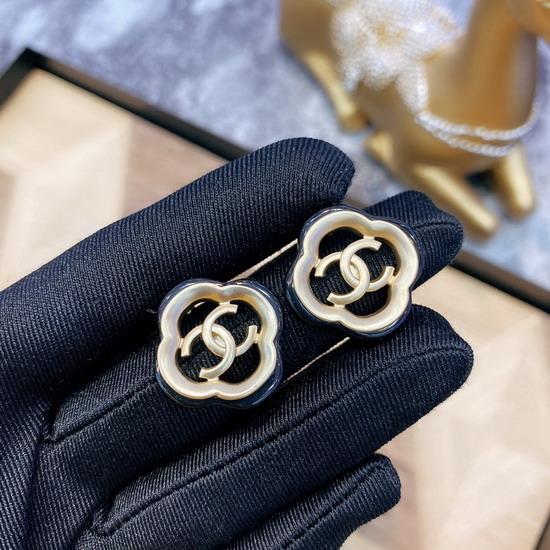 ChanelイヤリングN品CHEH181
