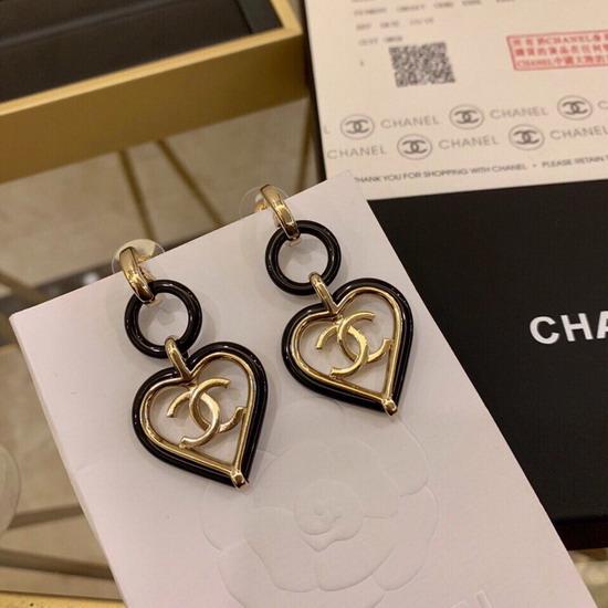 ChanelイヤリングN品CHEH170