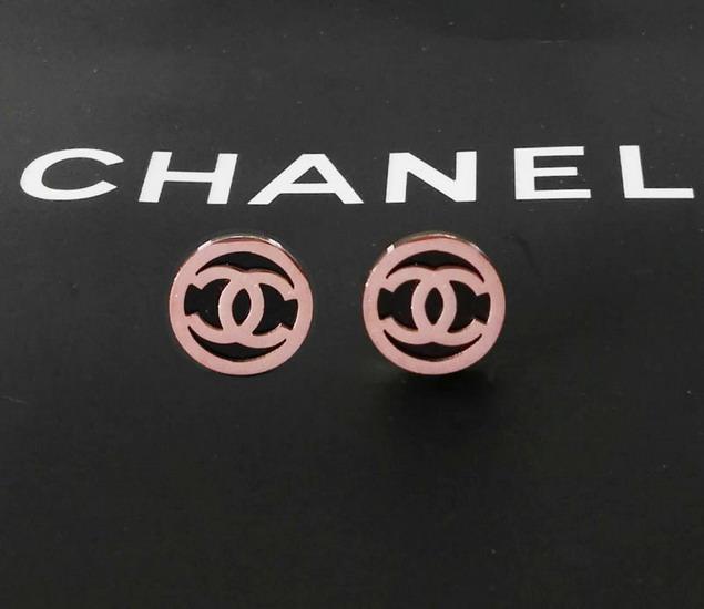 Chanelイヤリング CHEH187