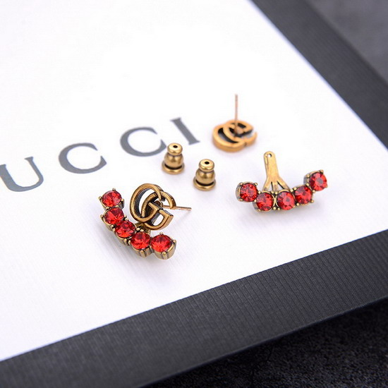 Gucci イヤリンGUEH056