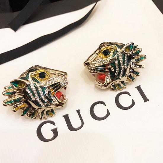 Gucci イヤリンGUEH025
