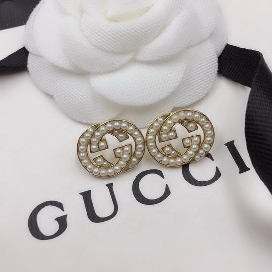 Gucci イヤリンGUEH049