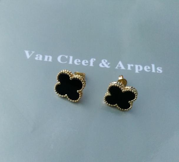 Van Cleef&Arpels腕輪&ブレスレッVCEH001