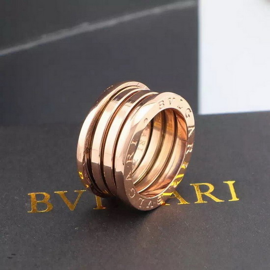 Bvlgari指輪BVJZ0044