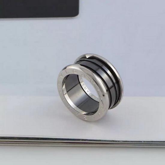 Bvlgari指輪BVJZ0046