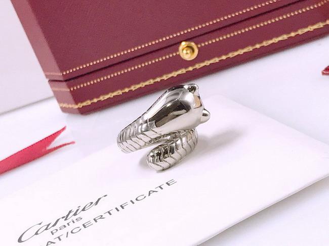 Cartier指輪CTJZ004