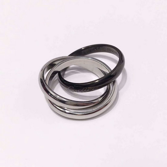 Cartier指輪CTJZ014