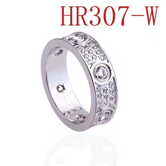Cartier指輪CTJZ005