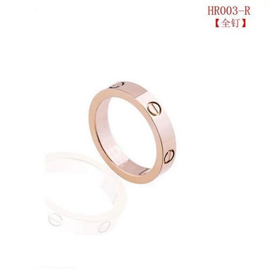 Cartier指輪CTJZ006