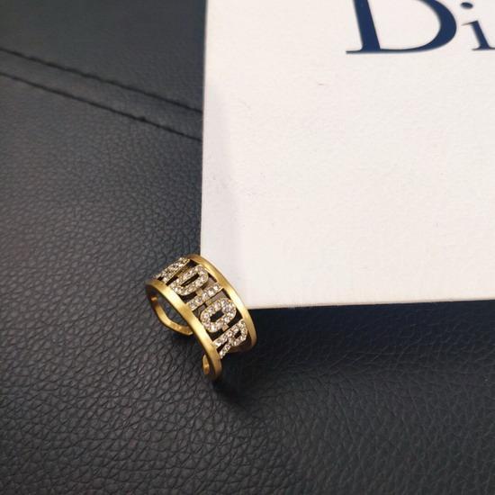 Dior指輪DRJZ001