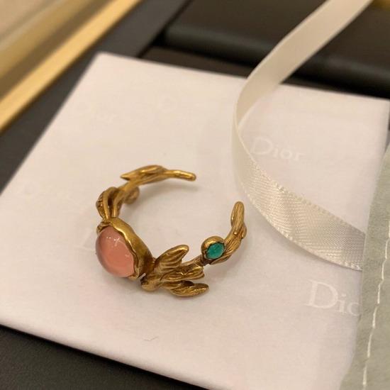 Dior指輪DRJZ004
