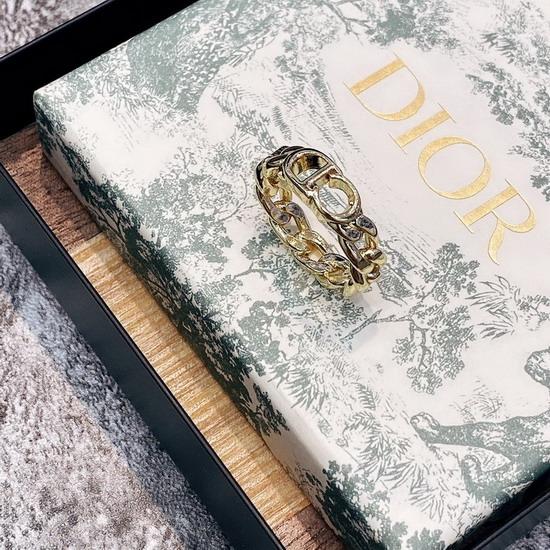 Dior指輪DRJZ011