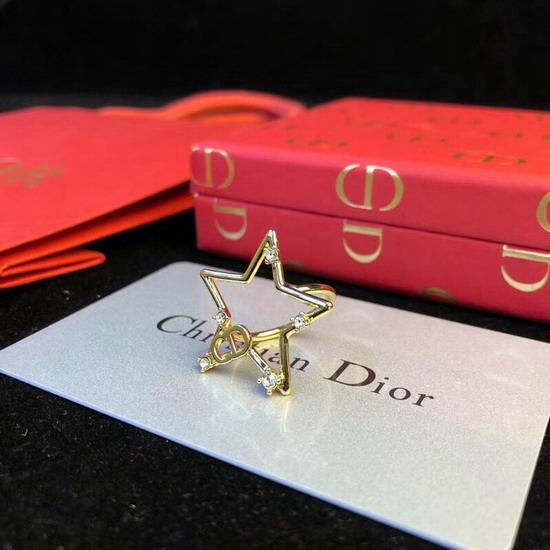 Dior指輪DRJZ003